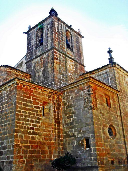 IglesiaSanJuanCaceres_03
