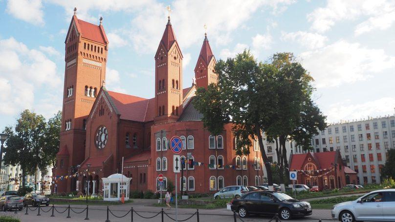 Iglesia_Roja