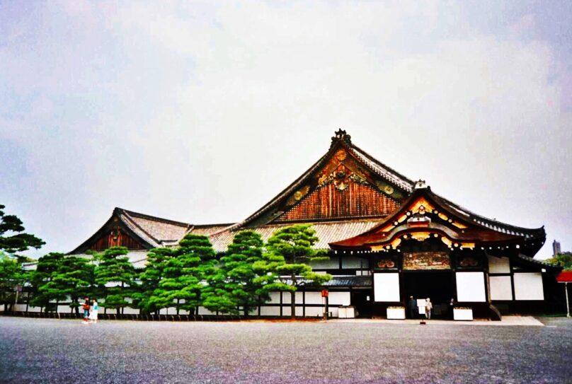 Kioto_01