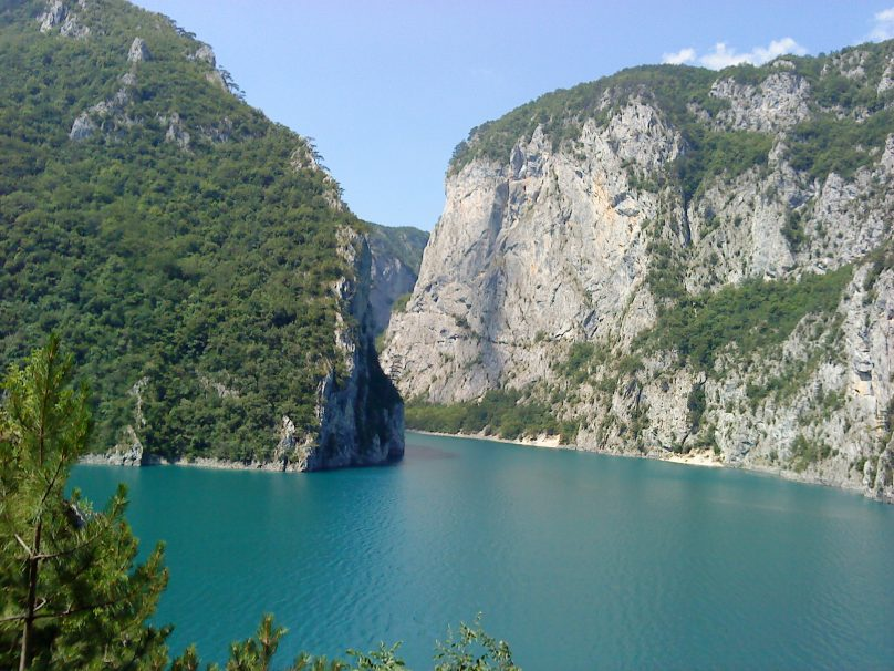 Lago_Piva