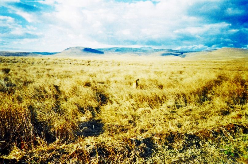 Ngorongoro_27