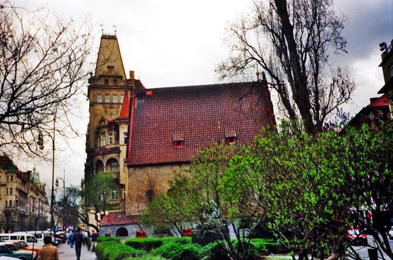 Praga_36