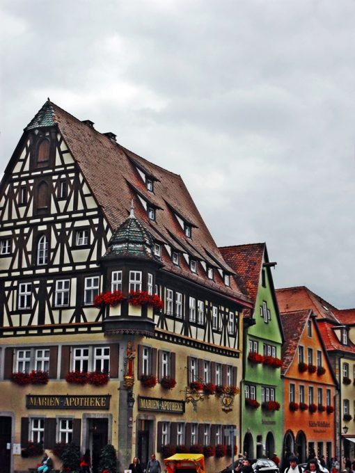 Rothenburg_06