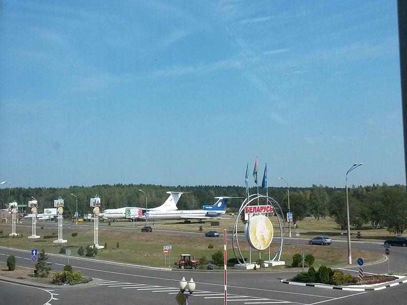 Avion_Minsk