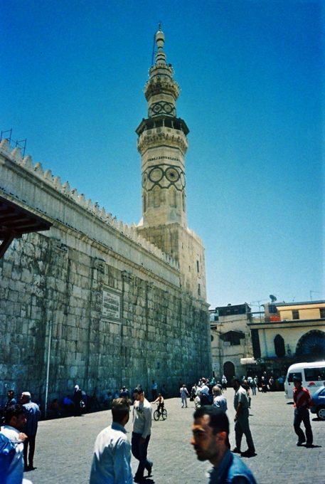 Damasco_04