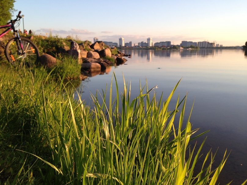 Lago_Bielorrusia