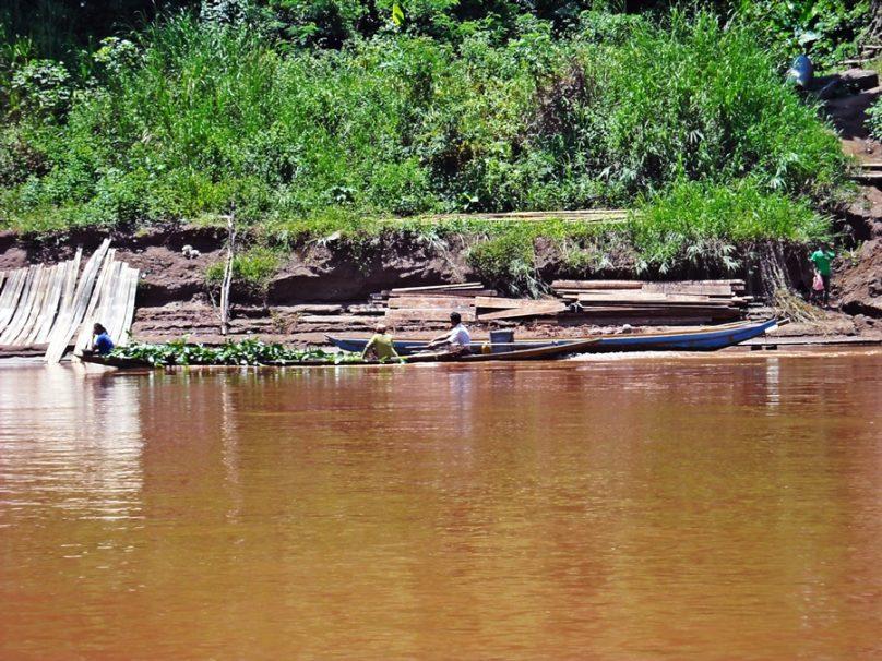 Mekong_17