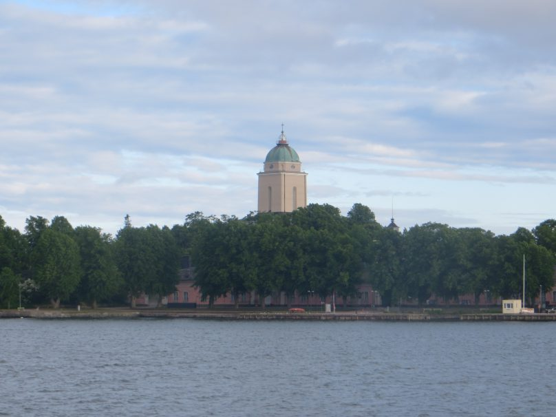 SuomenlinnaJorge_01