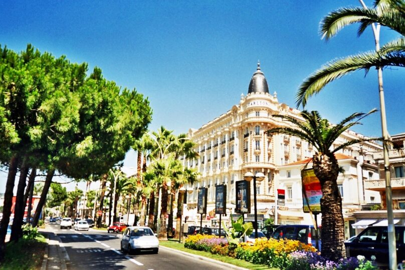 Cannes_01