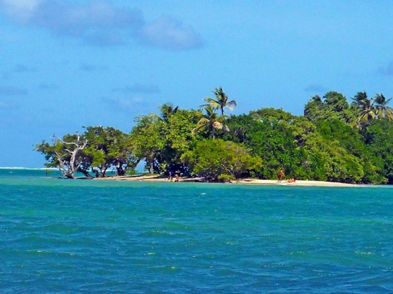 Tobago (Región autónoma de Tobago, Trinidad y Tobago)