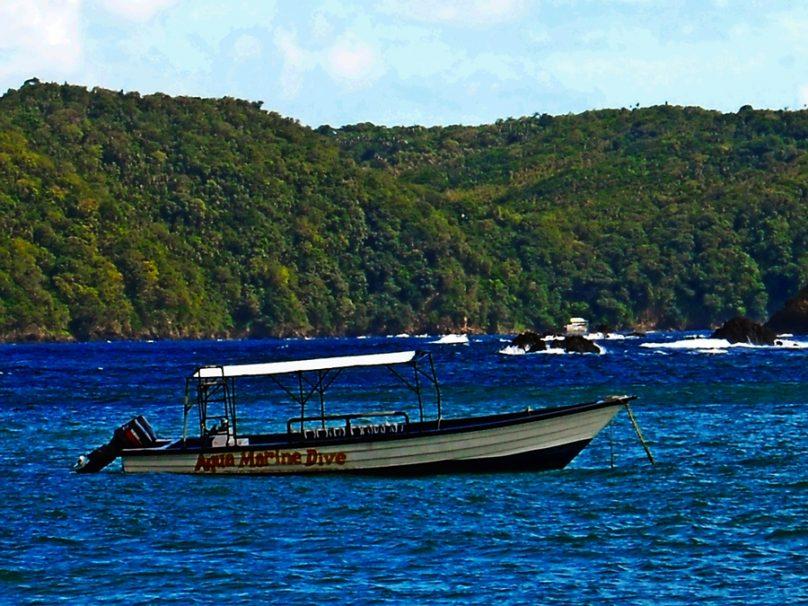 Tobago_69