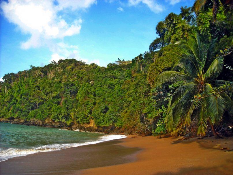 Tobago_85