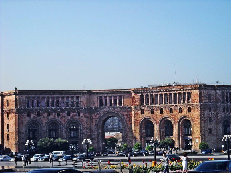 Yerevan_46