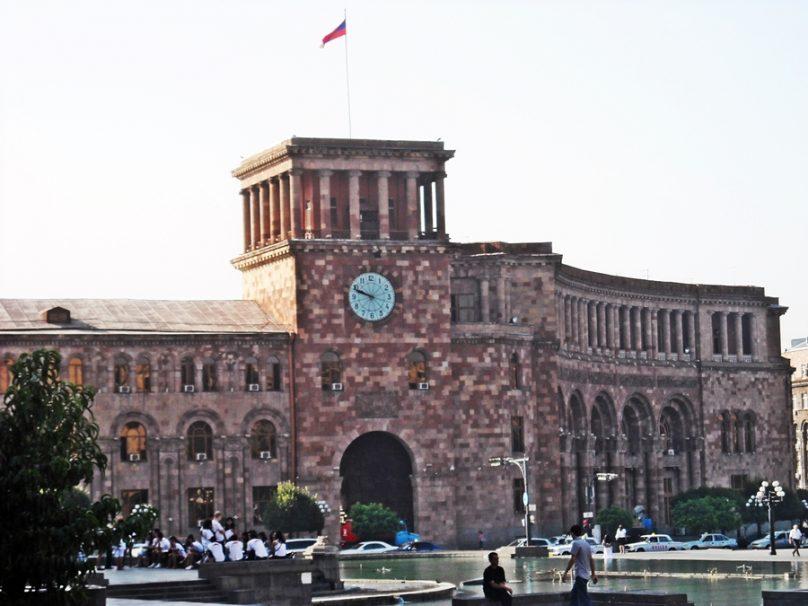 Yerevan_47