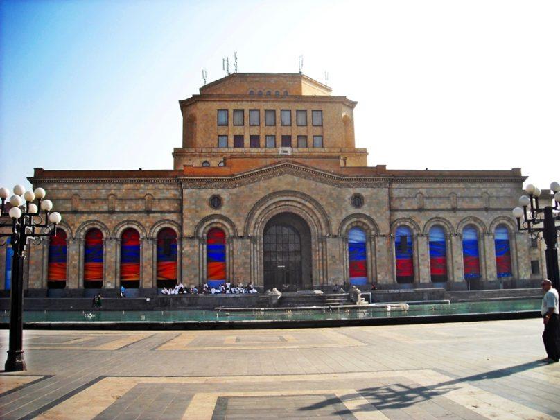 Yerevan_48