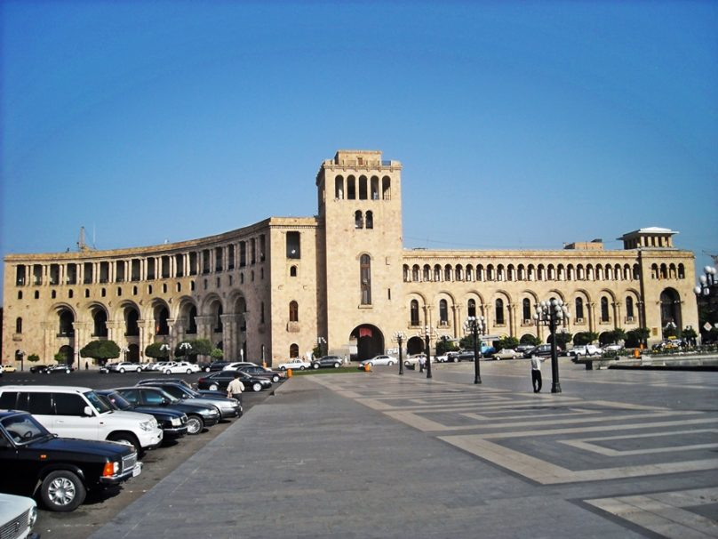 Yerevan_49