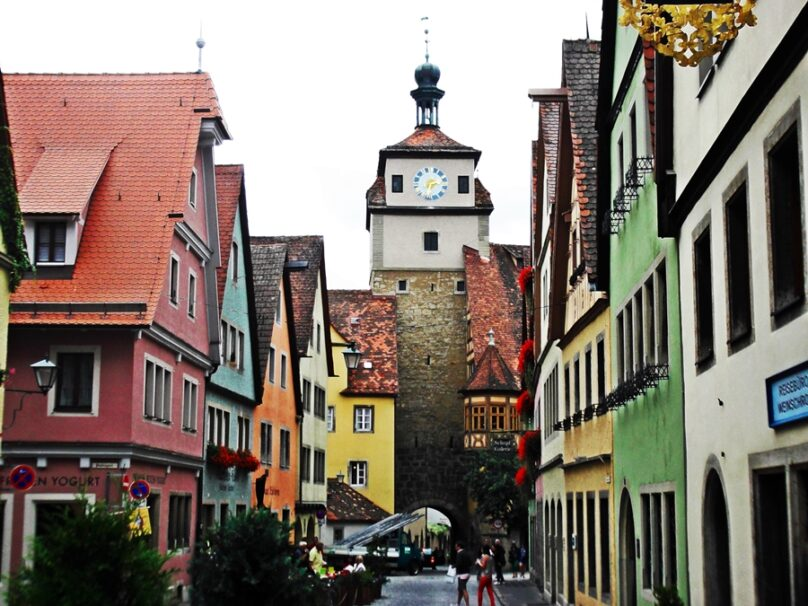 Rothenburg_03