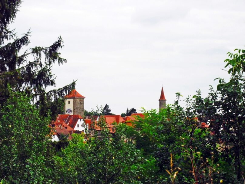 Rothenburg_13