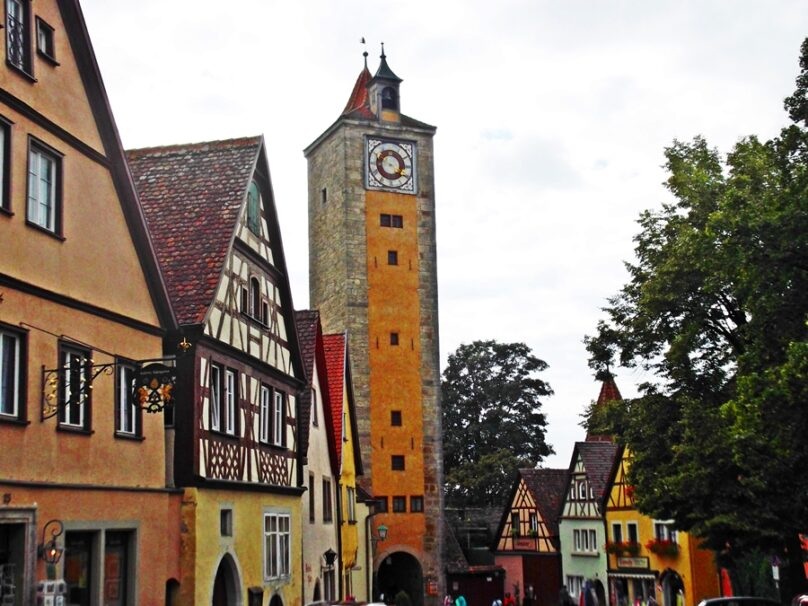 Rothenburg_14