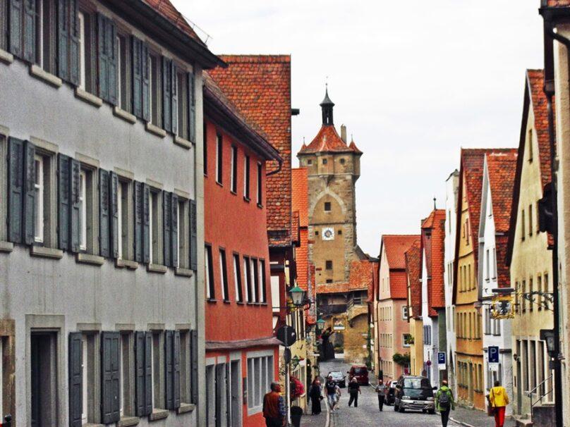 Rothenburg_15