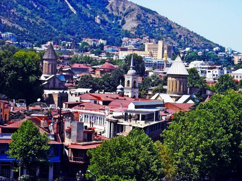 Tbilisi_08