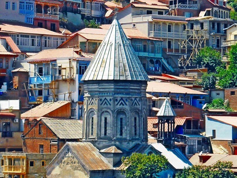 Tbilisi_09