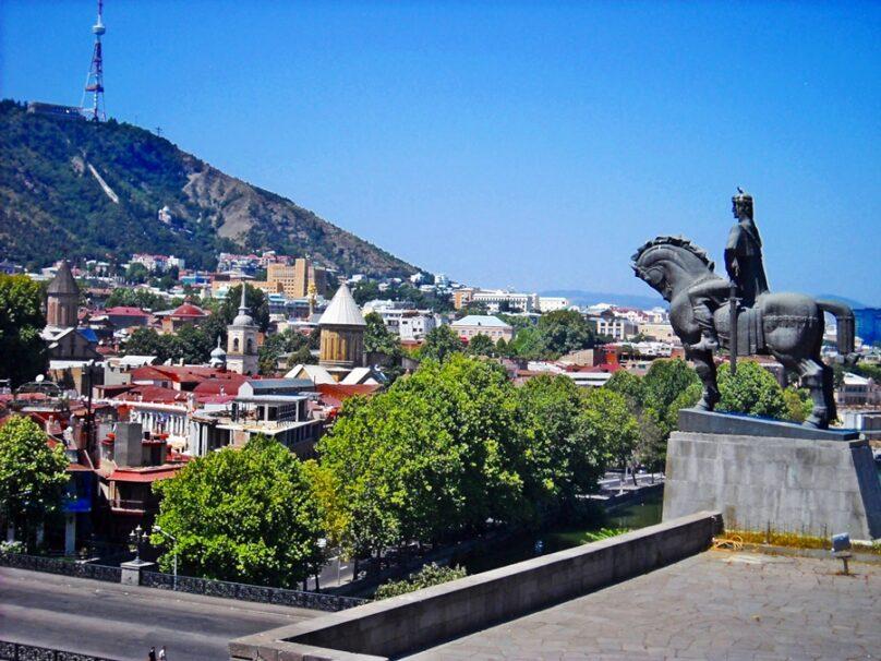 Tbilisi_18