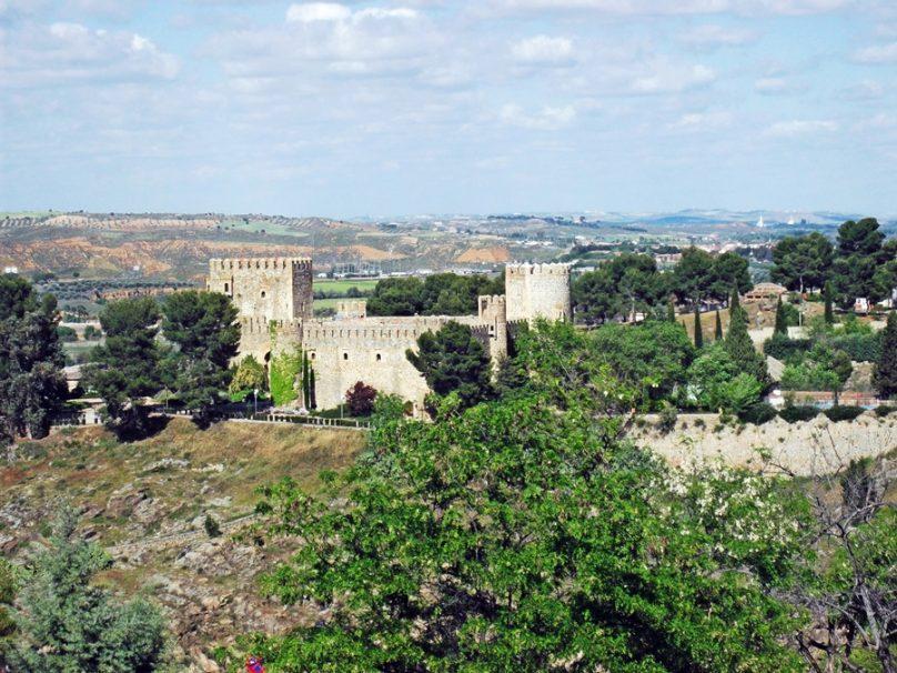 Toledo_28