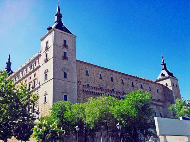 Toledo_29