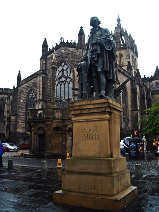 Edimburgo_166