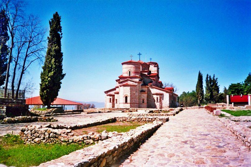 Macedonia_10