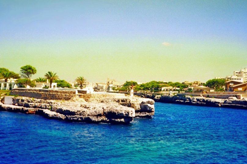 Menorca_04