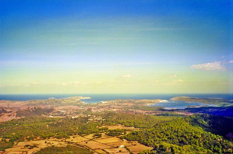 Menorca_06