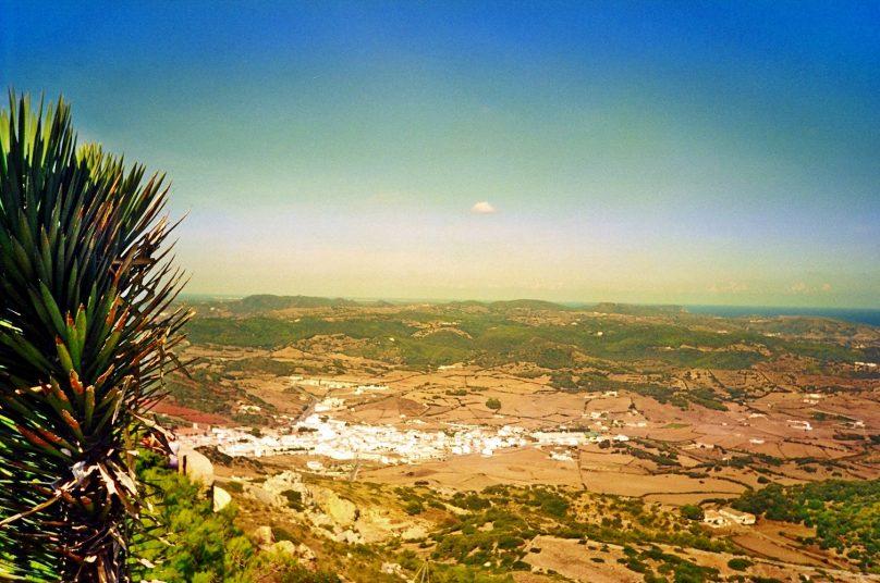 Menorca_07