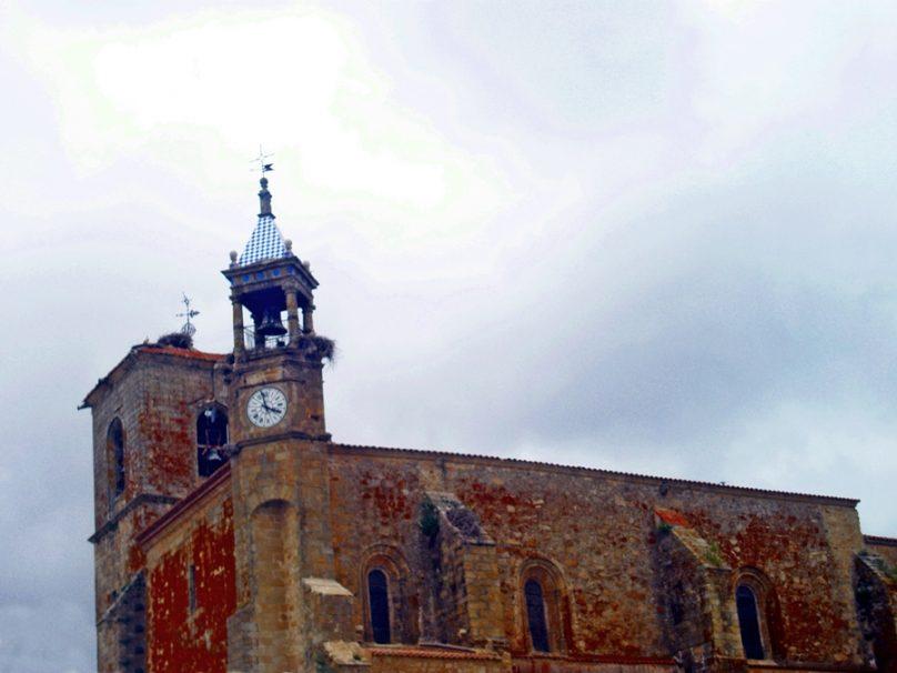 Trujillo_12