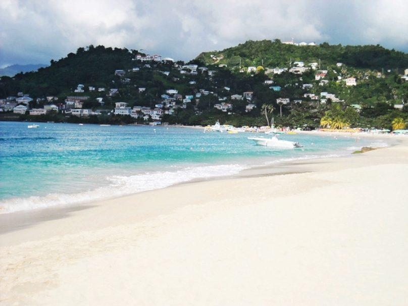 Grenada_125