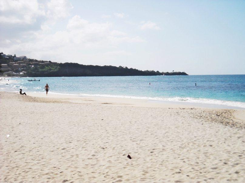 Grenada_127