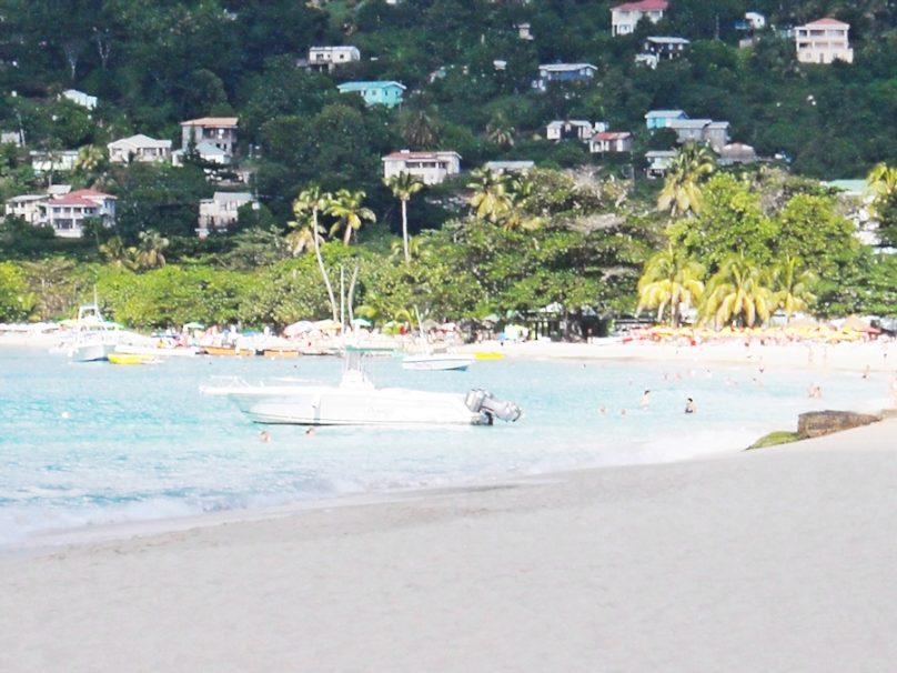 Grenada_128