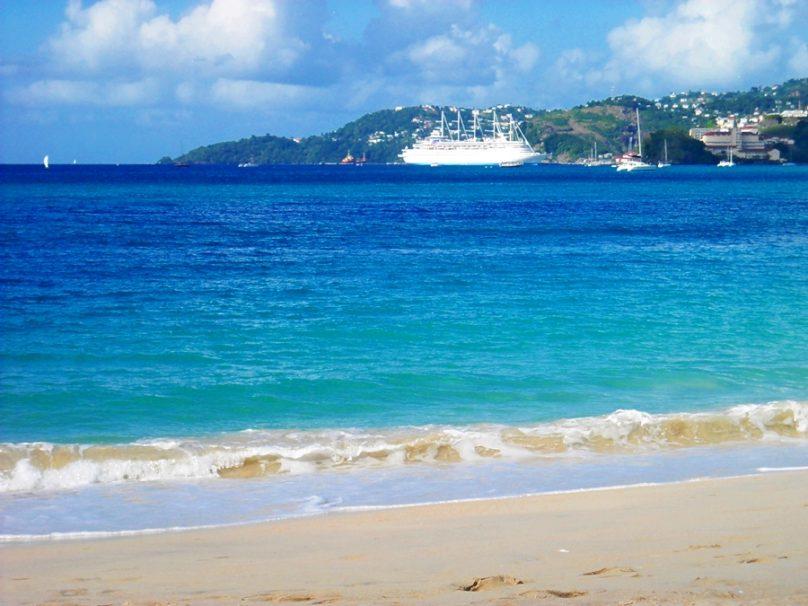 Grenada_129