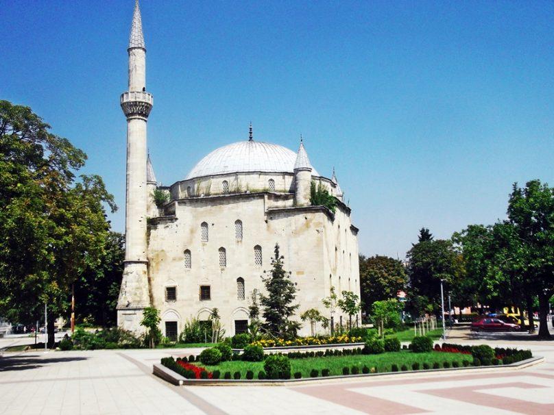 Razgrad_04