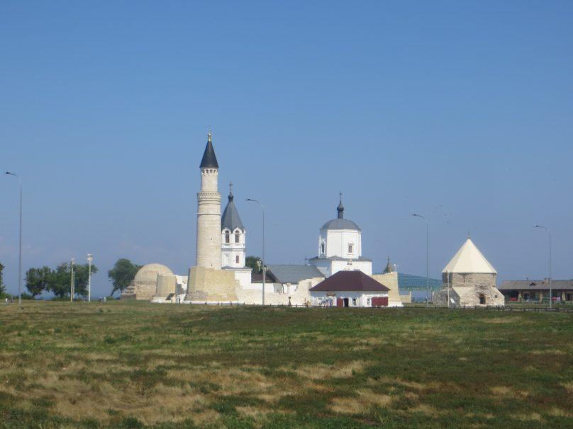 BolgarJorge_03