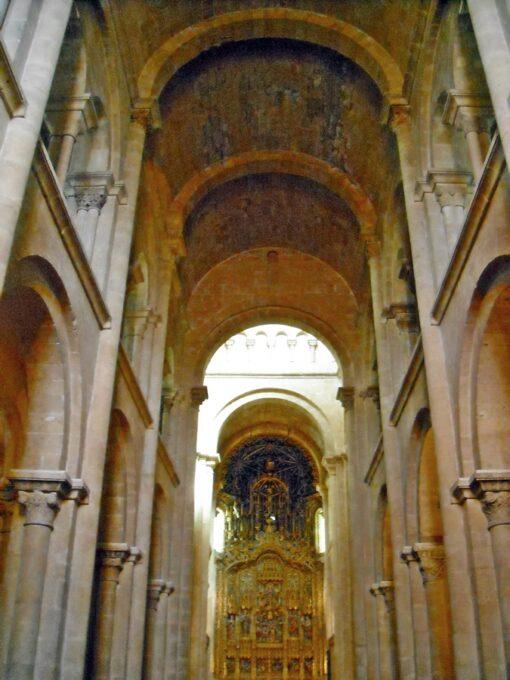Coimbra_09