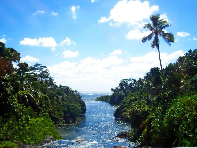 Upolu (Samoa)