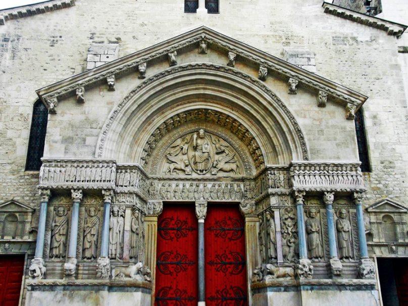 15 construcciones románicas con aureola mágica