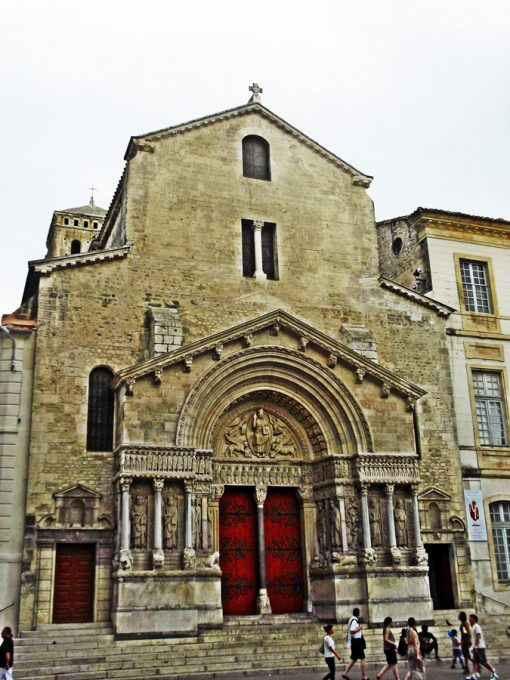 Arles_38