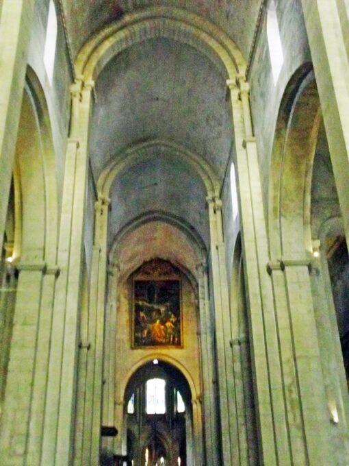 Arles_39