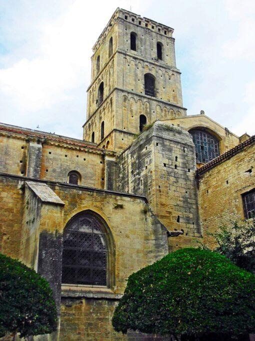 Arles_41