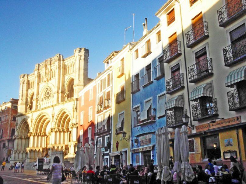 Cuenca_28