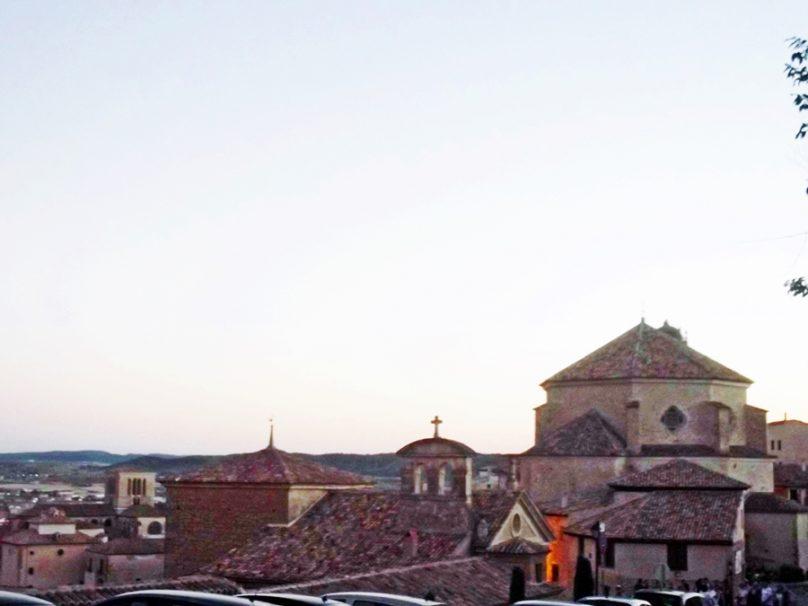 Cuenca_33