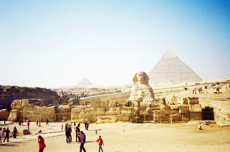 Giza_05